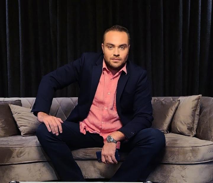 Com um investimento de R$ 19 milhões RPX lança marca de luxo