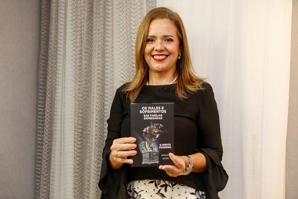 Aleteia Lopes (1)