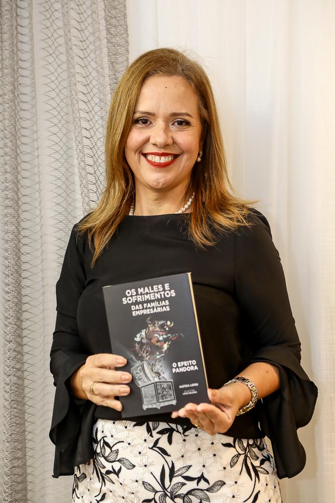 Aleteia Lopes (2)