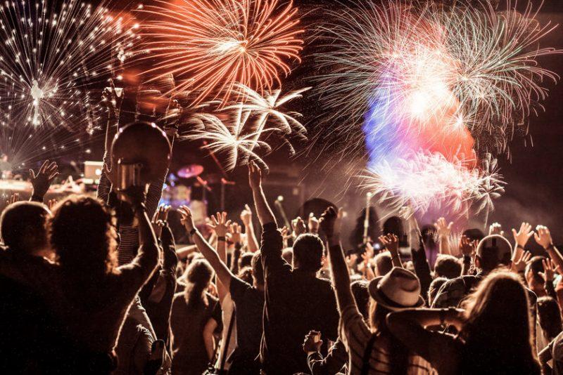 Mirando as festas de Réveillon e Carnaval, prefeitura de Salvador avalia fazer evento teste em julho