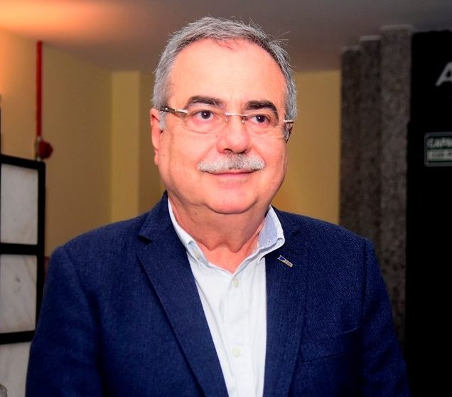 Centro Premiado gera mais de R$ 345 mil em vendas e anima a CDL de Fortaleza