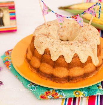 Prepare um cardápio típico de São João e comemore a temporada junina em casa