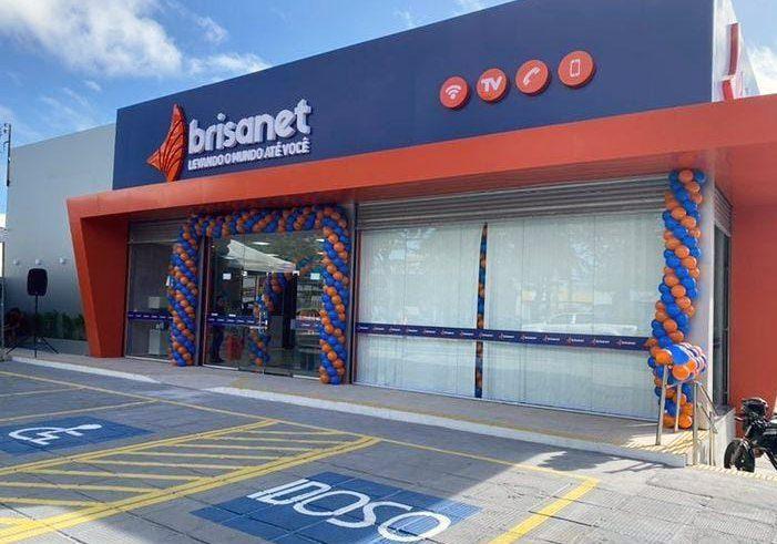 Brisanet realizará IPO na B3 e pretende chegar com valor de mercado de R$ 5 bi