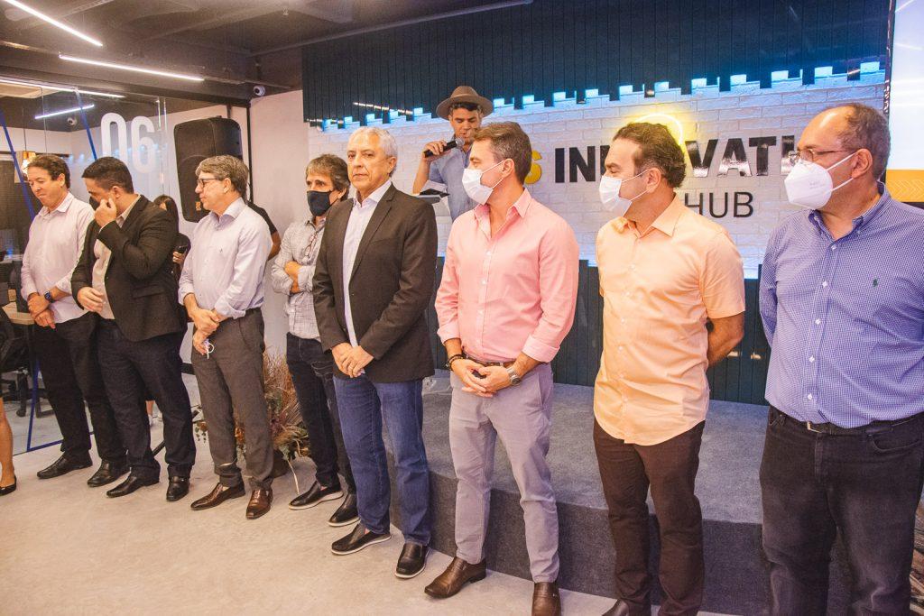Bs Innovation Hub (11)