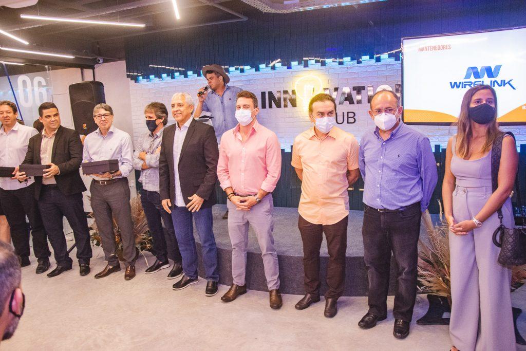 Bs Innovation Hub (12)