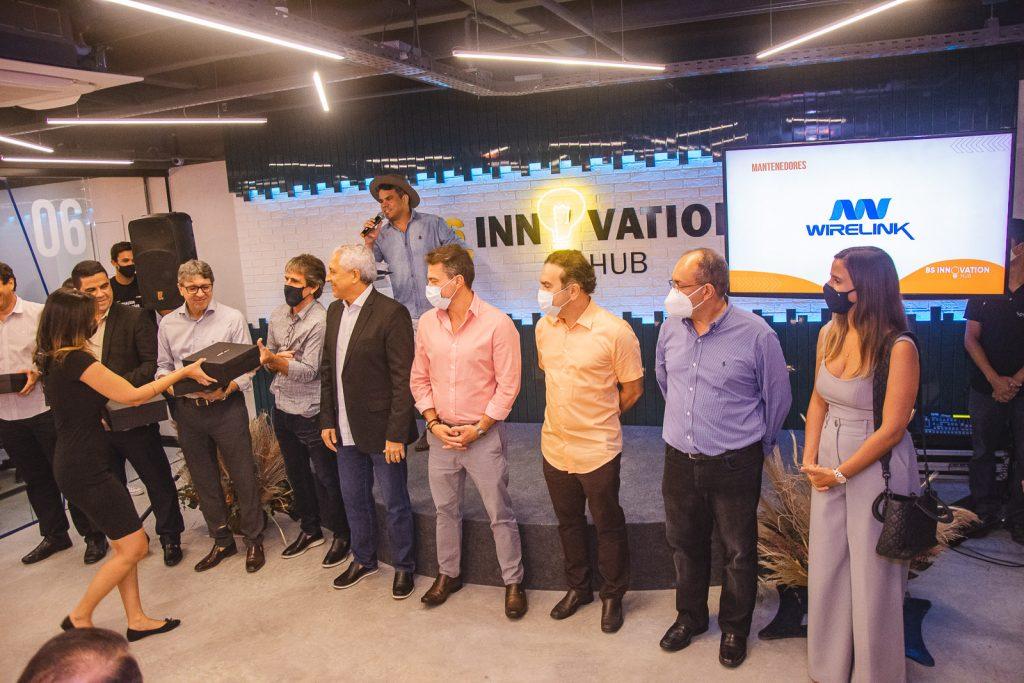 Bs Innovation Hub (13)