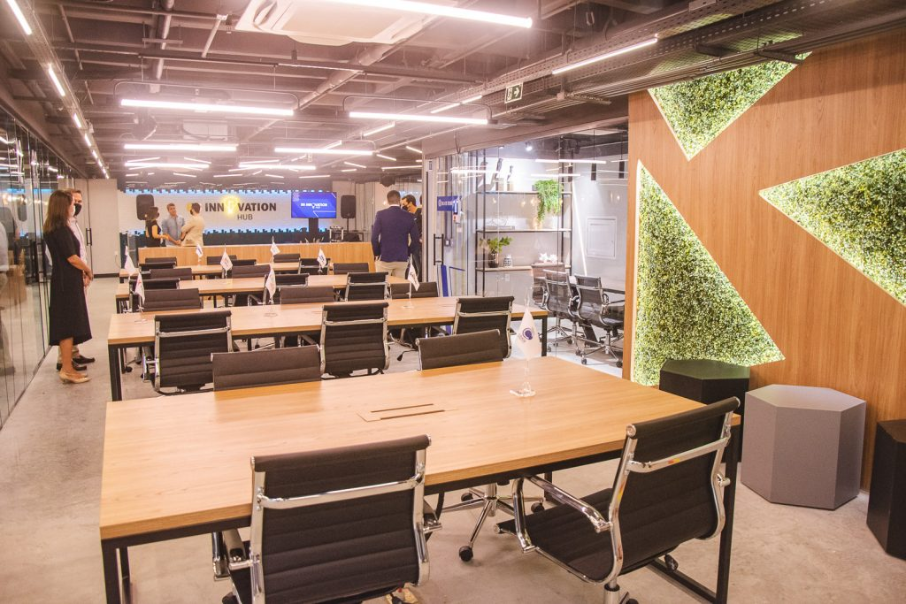 Bs Innovation Hub (2)