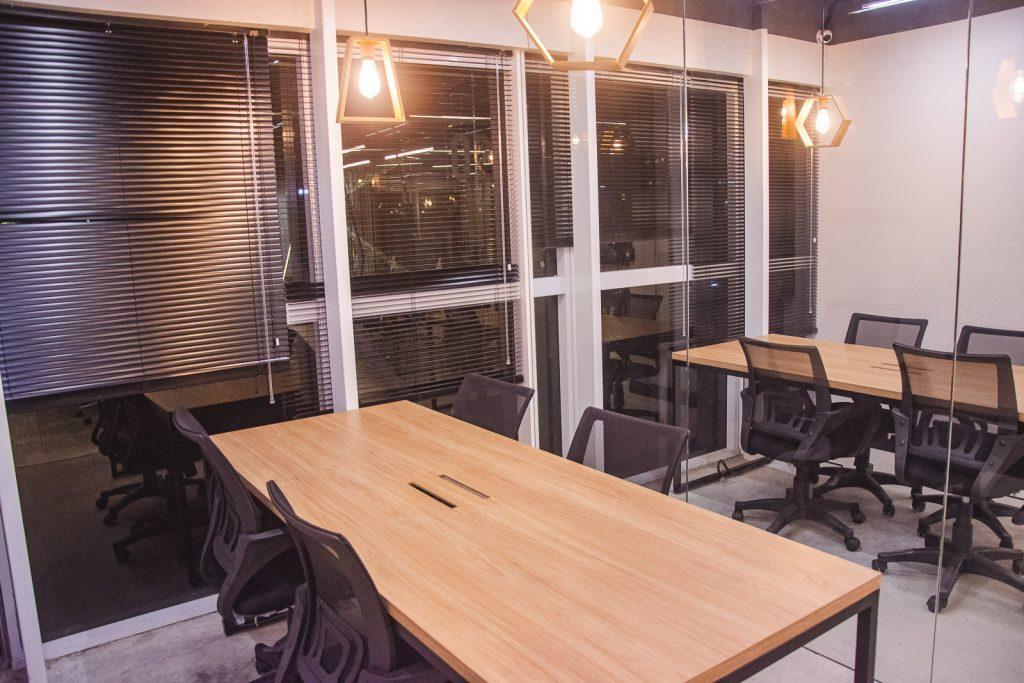 Bs Innovation Hub (4)