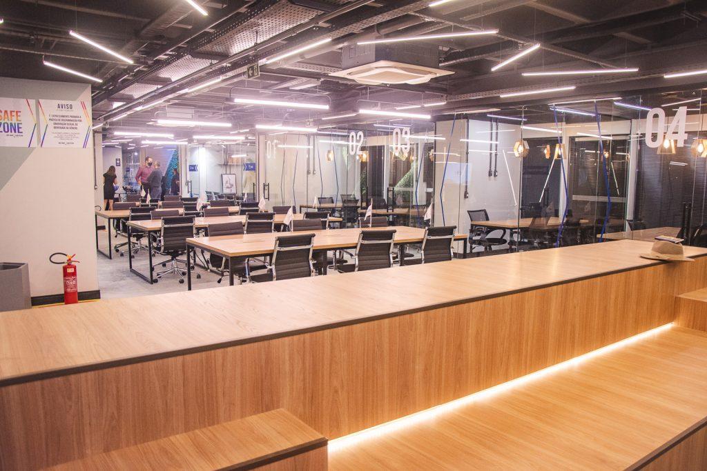 Bs Innovation Hub (5)