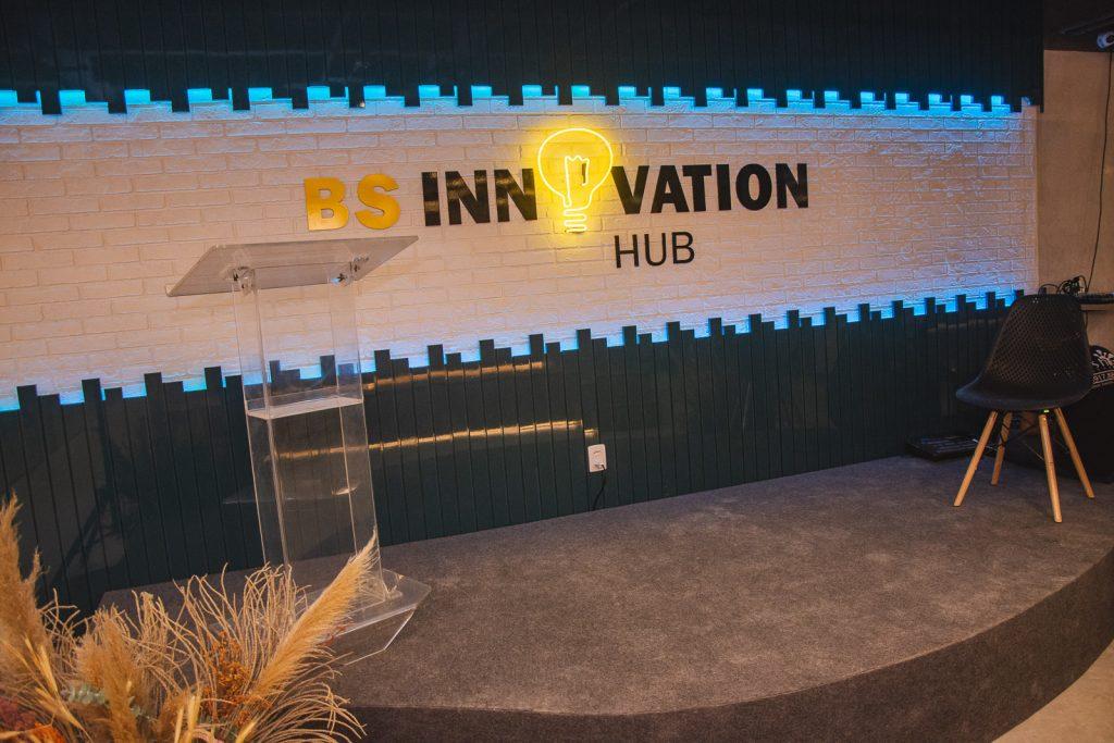 Bs Innovation Hub (6)