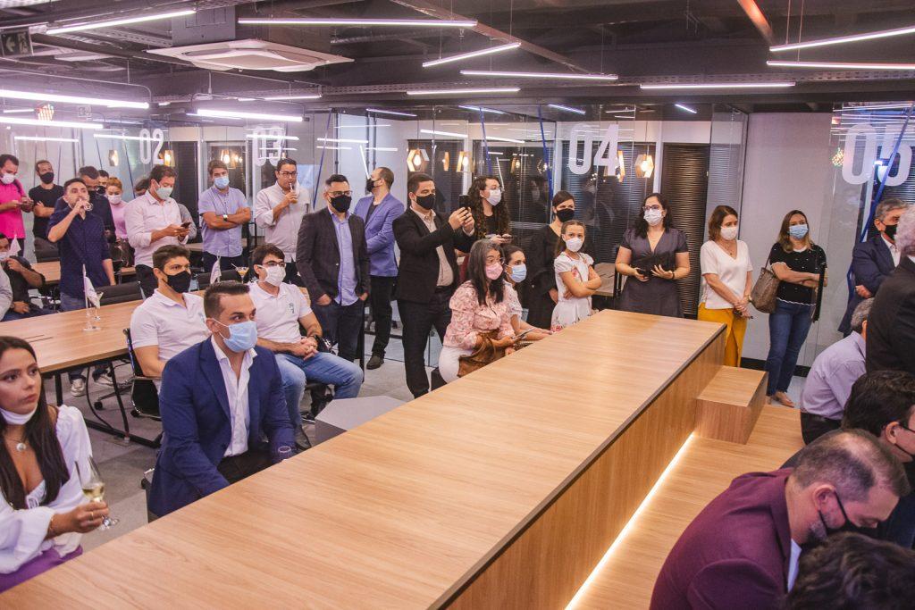 Bs Innovation Hub (9)