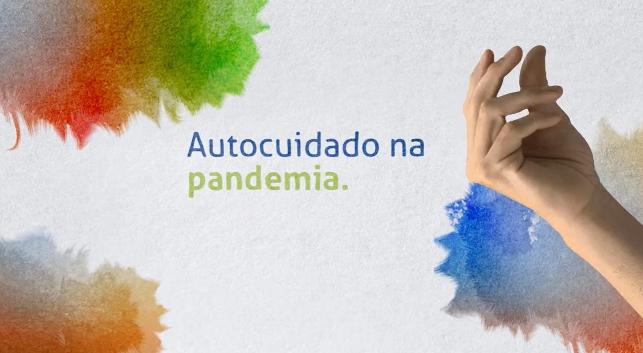 Campanha de autocuidado criada pela Advance integra os 30 anos da Abrafarma