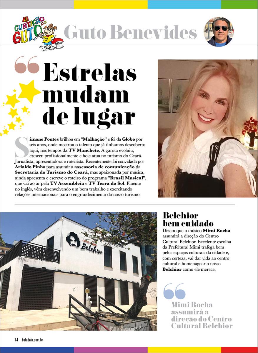Capa Insider #55 João Fiuza14