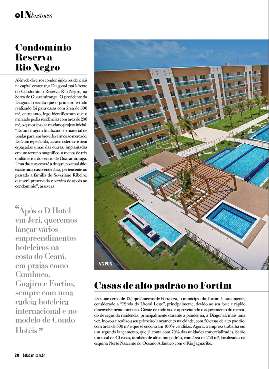 Capa Insider #55 João Fiuza20
