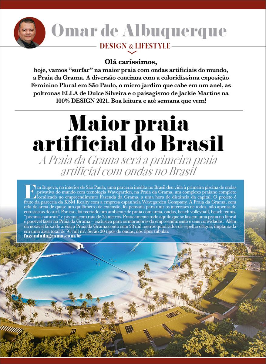 Capa Insider #55 João Fiuza26