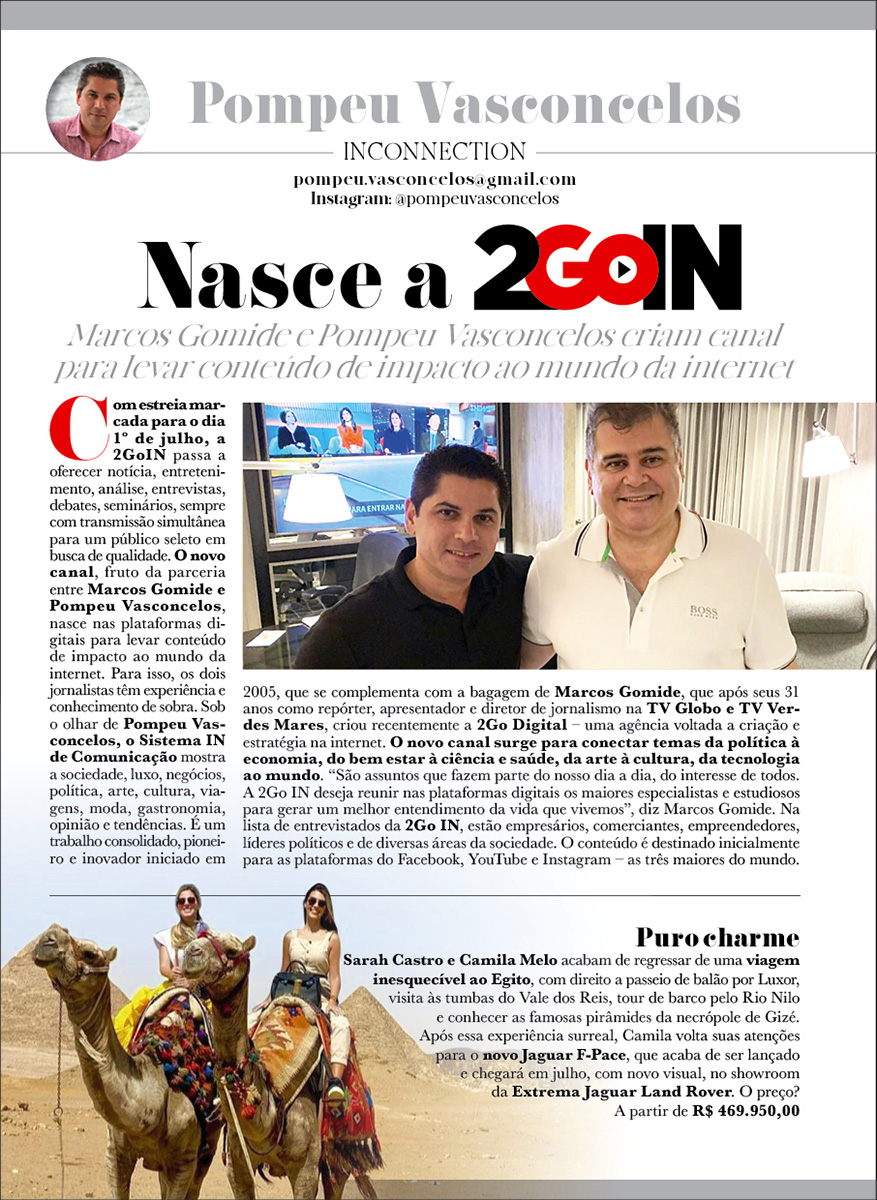 Capa Insider #55 João Fiuza4