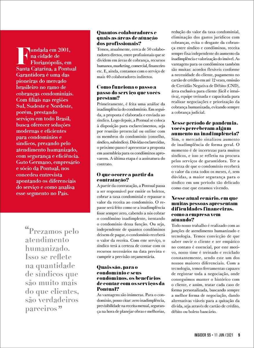 Capa Insider #55 João Fiuza9