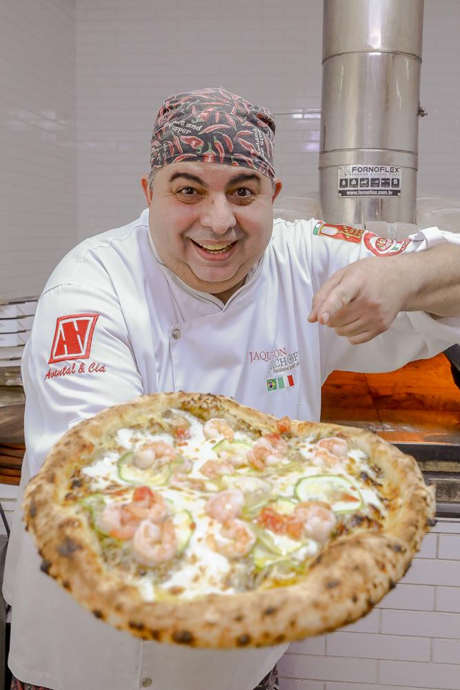 Chef Jaquesson Dichoff (2)