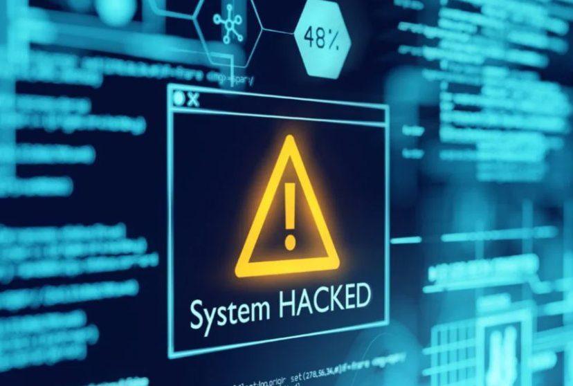 Seguro contra ciberataques é lançado visando reduzir riscos para as empresas
