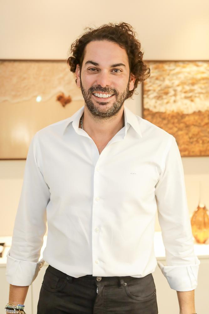 Claudio Vale (1)