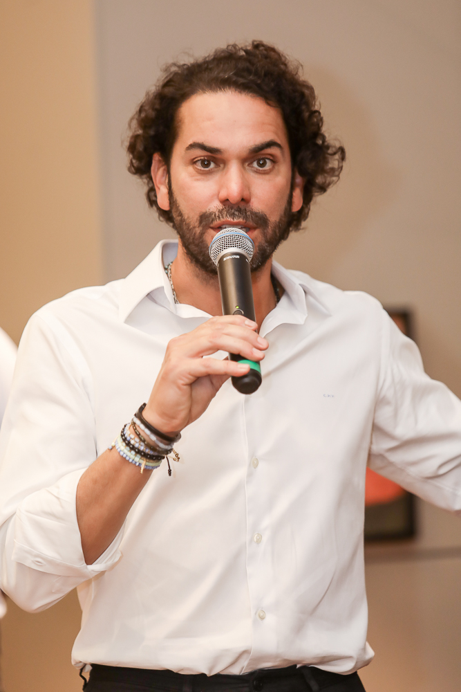 Claudio Vale (3)
