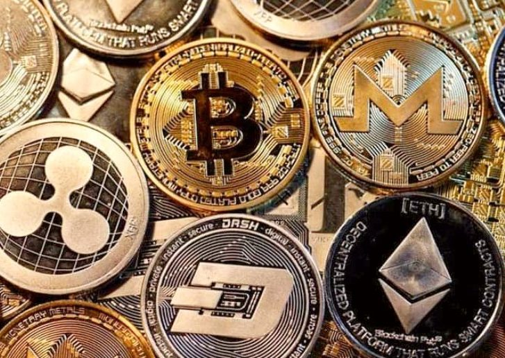 Mercado aguarda novo criptoativo que poderá ter rentabilidade exponencial