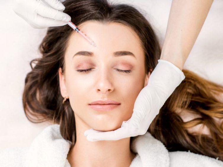 Curso no BS Design abordará o manejo de complicações em harmonização facial