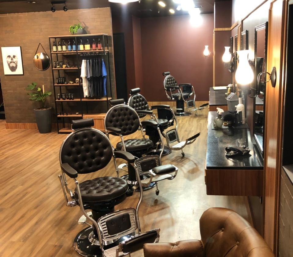 D.O.N Barber Beer expande seus negócios pelo Nordeste e inaugura unidade no RioMar Fortaleza