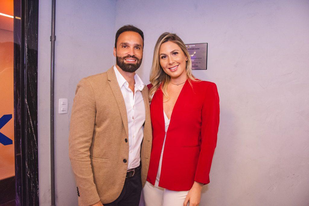 Eduardo E Rebeca Hamdan (2)