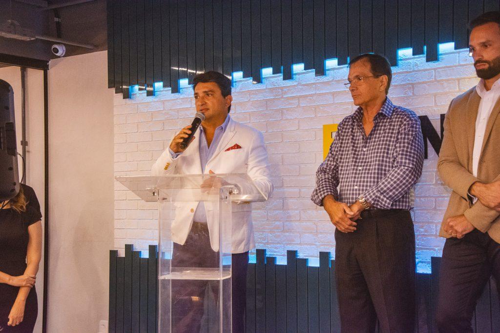 Eduardo Gomes De Matos (2)