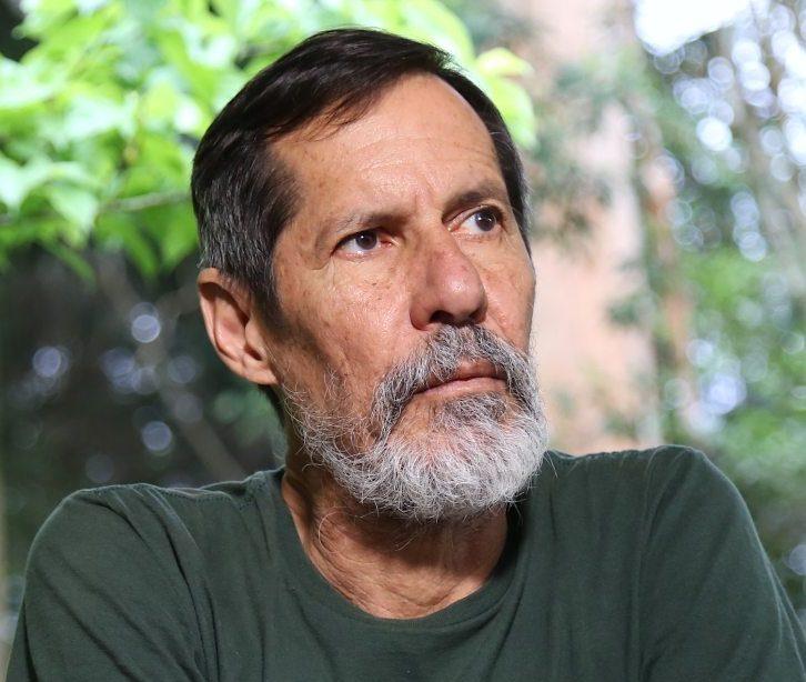 Eduardo Jorge aposta em Tasso Jereissati para as eleições presidenciais de 2022
