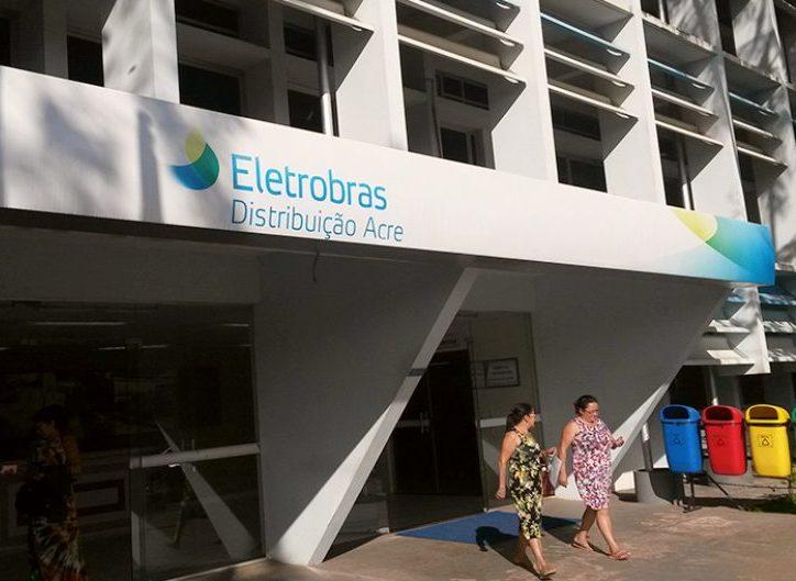 Câmara aprova MP 1021/21 que abre caminho para privatização da Eletrobras