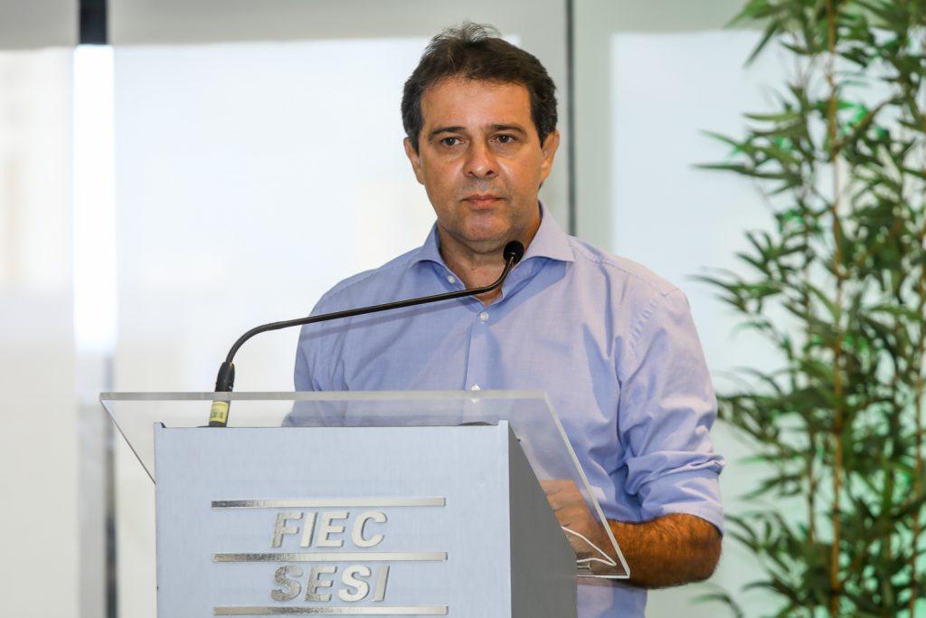 Evandro Leitao (1)