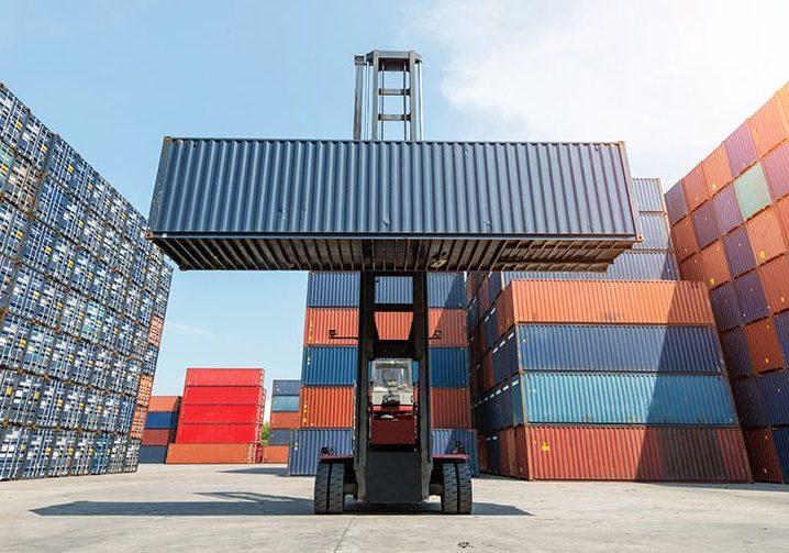 Exportações cearenses registram alta de 45% em maio. No ano, o acumulado chega a US$ 832,3 milhões