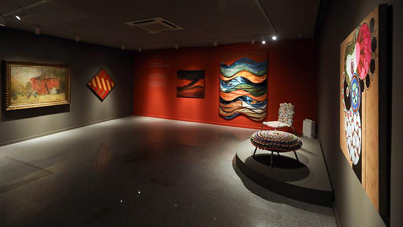 Universidade de Fortaleza promove desafio fotográfico a partir da exposição 50 Duetos