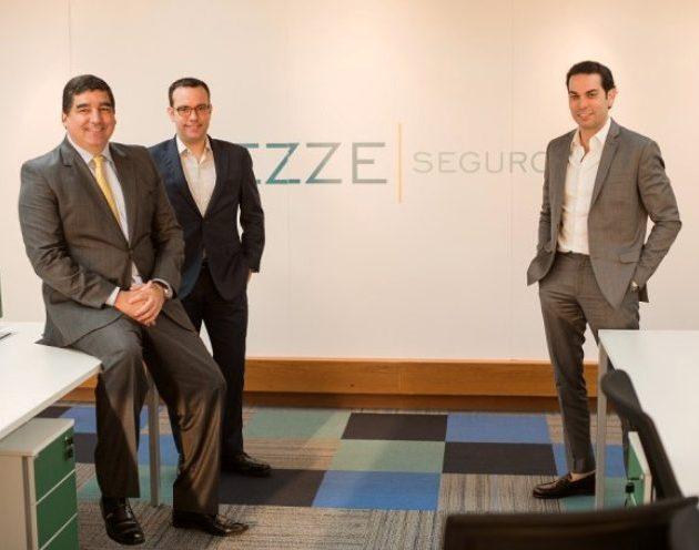EZZE Seguros estreia primeira campanha publicitária em rede nacional de televisão