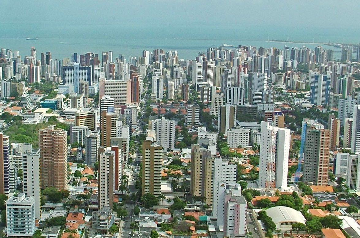 Troca de indexador via projeto de lei preocupa gestores de fundos imobiliários