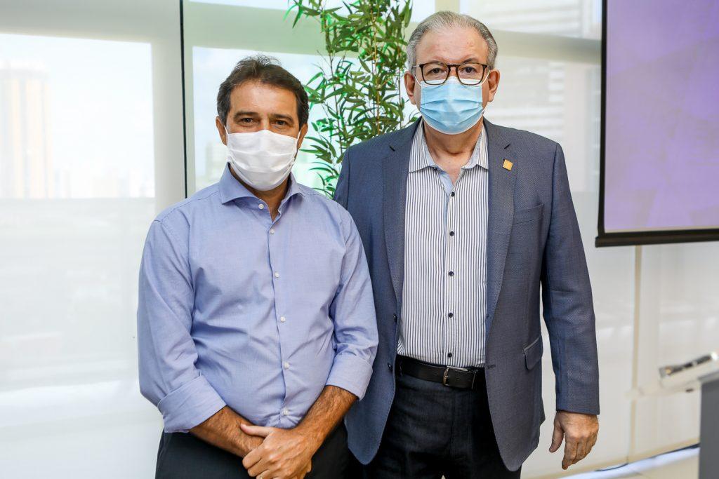 Helio Leitao E Ricardo Cavalcante (3)