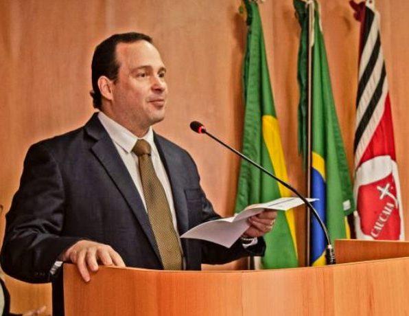 Escola profissionalizante de Caucaia receberá programa desenvolvido pela Junior Achievement Ceará e KPMG