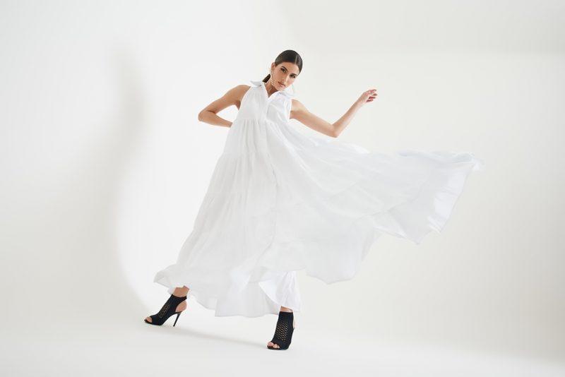 INTERNI lança a coleção Dreams e desperta os sonhos que existem em cada mulher