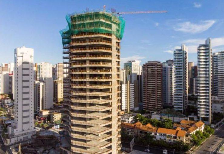 Caixa realiza primeiro feirão online com mais de 180 mil imóveis à disposição