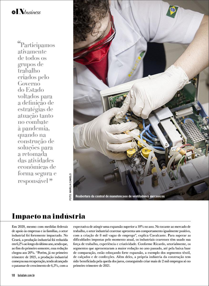 Insider #54 Ricardo Cavalcante10