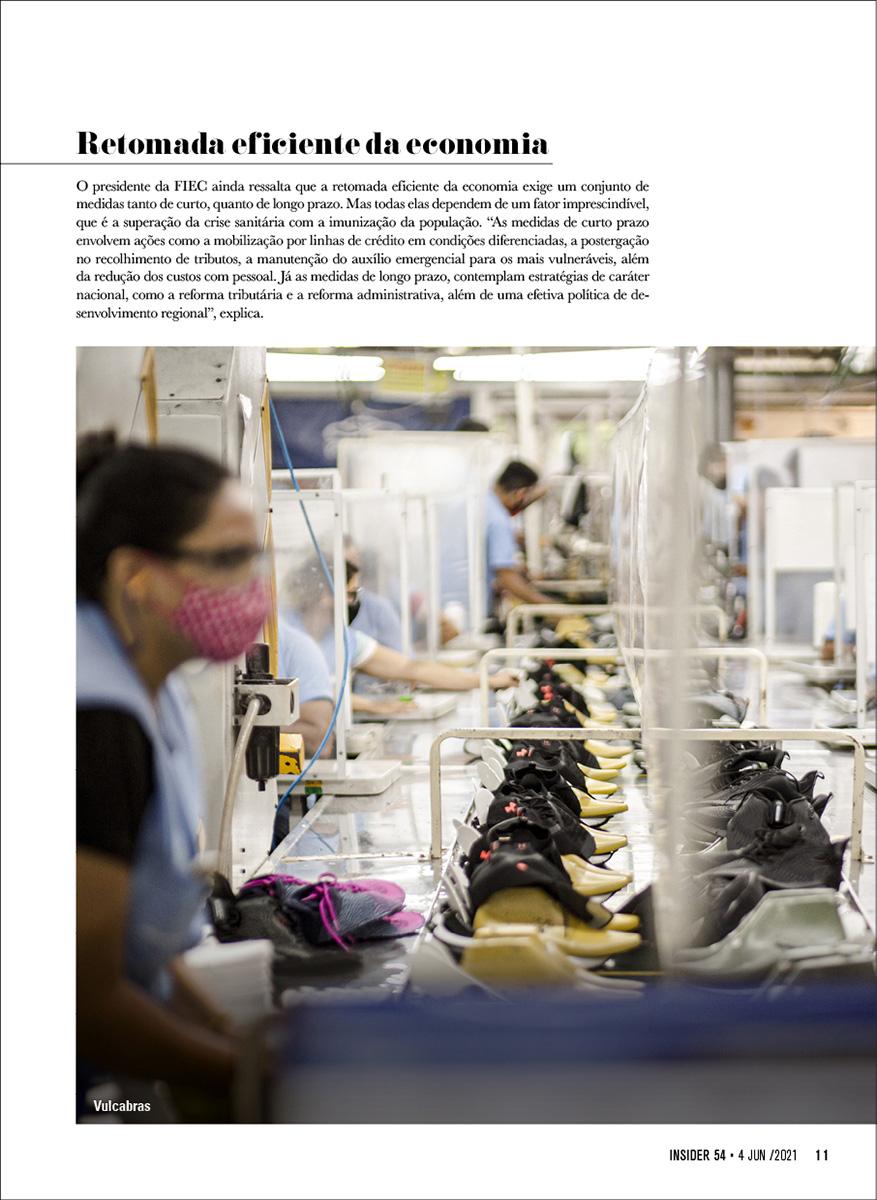 Insider #54 Ricardo Cavalcante11