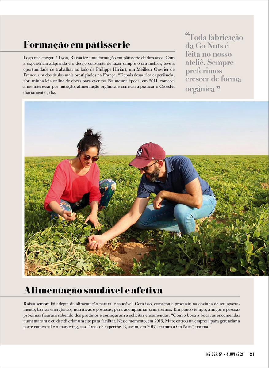 Insider #54 Ricardo Cavalcante21