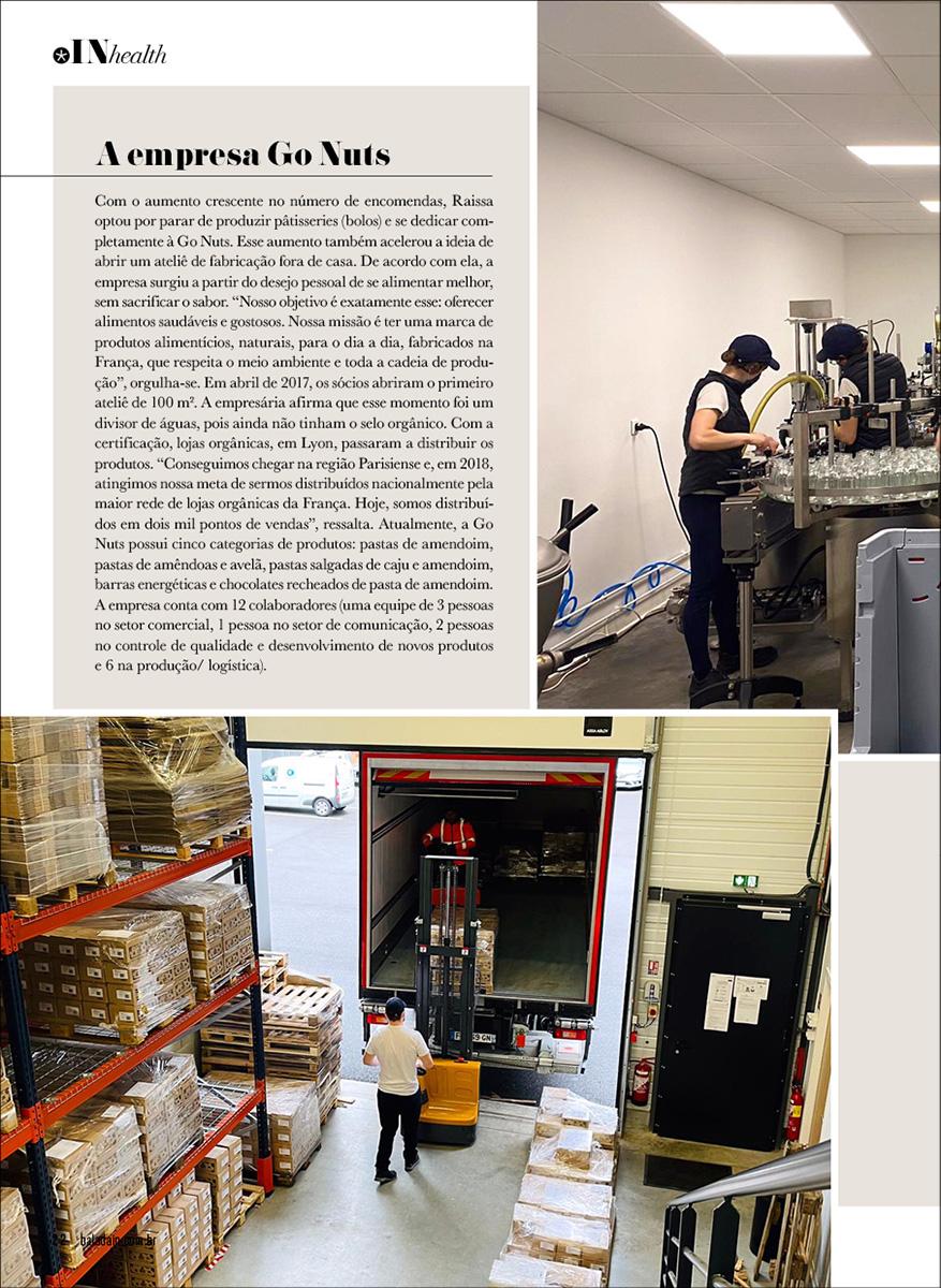 Insider #54 Ricardo Cavalcante22