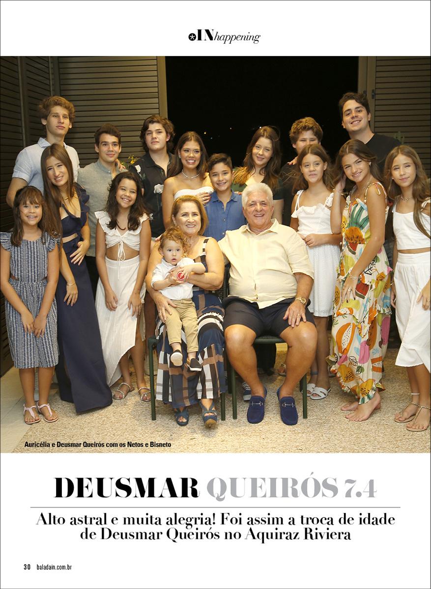 Insider #54 Ricardo Cavalcante30
