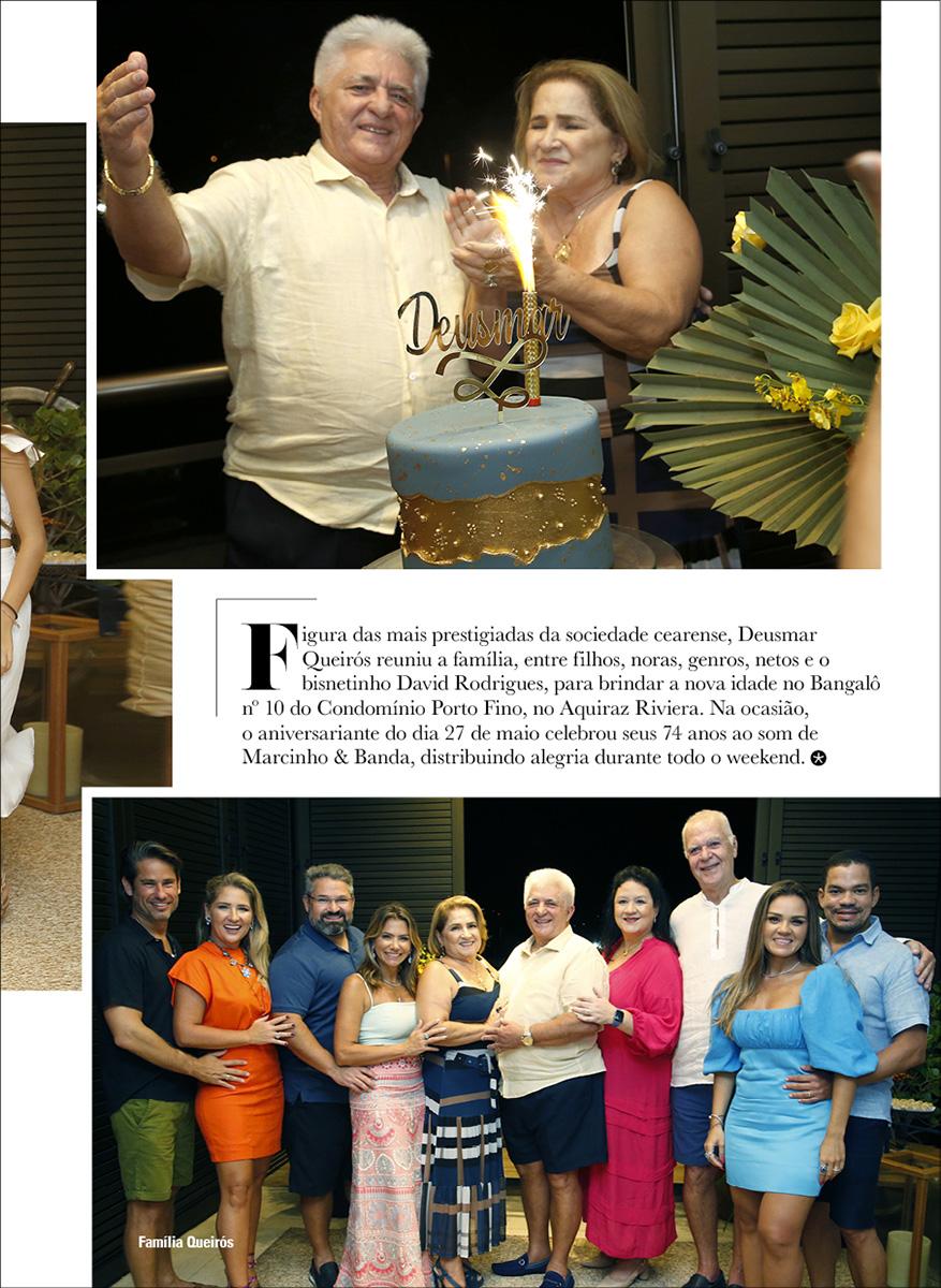 Insider #54 Ricardo Cavalcante31