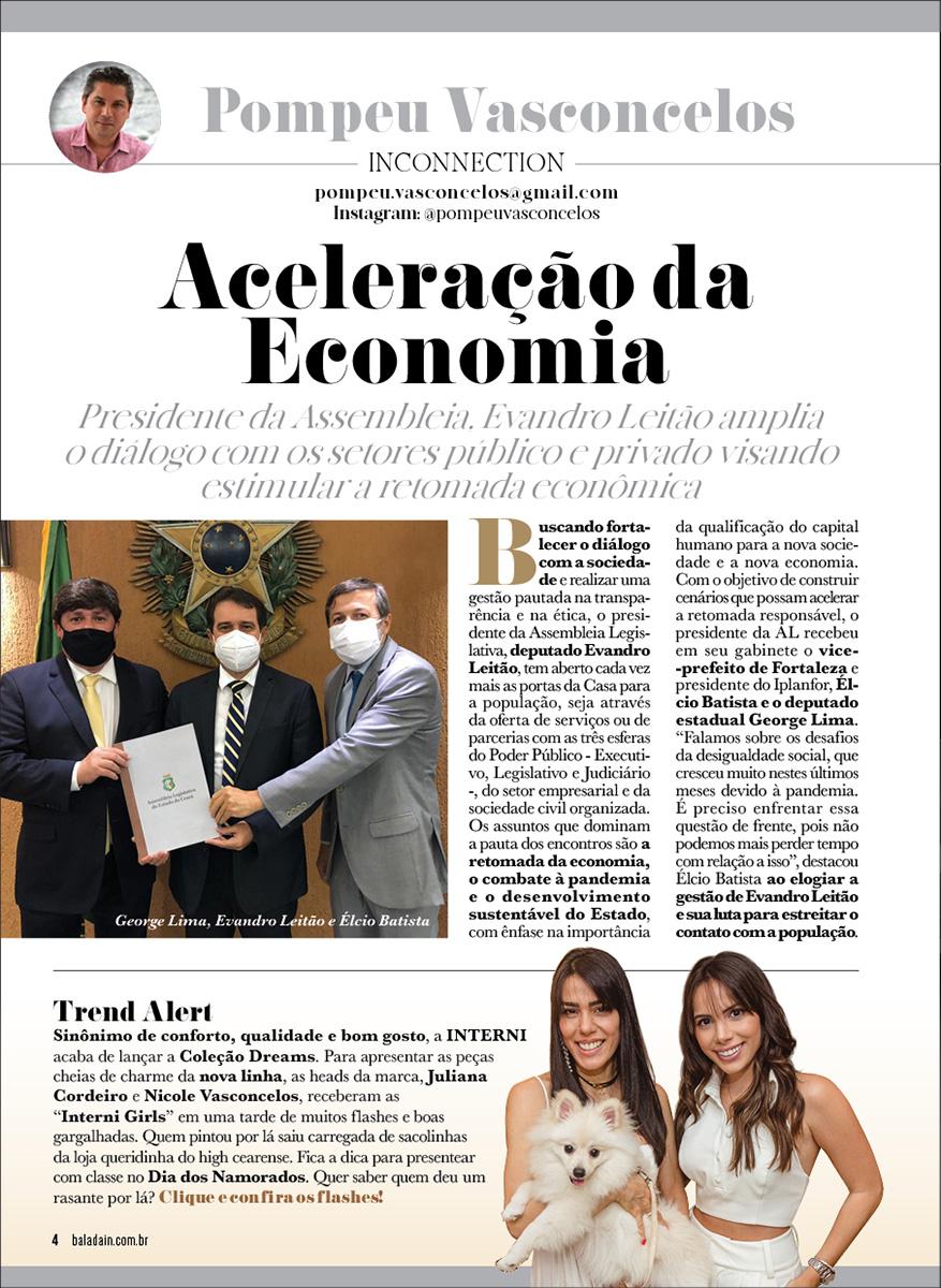 Insider #54 Ricardo Cavalcante4