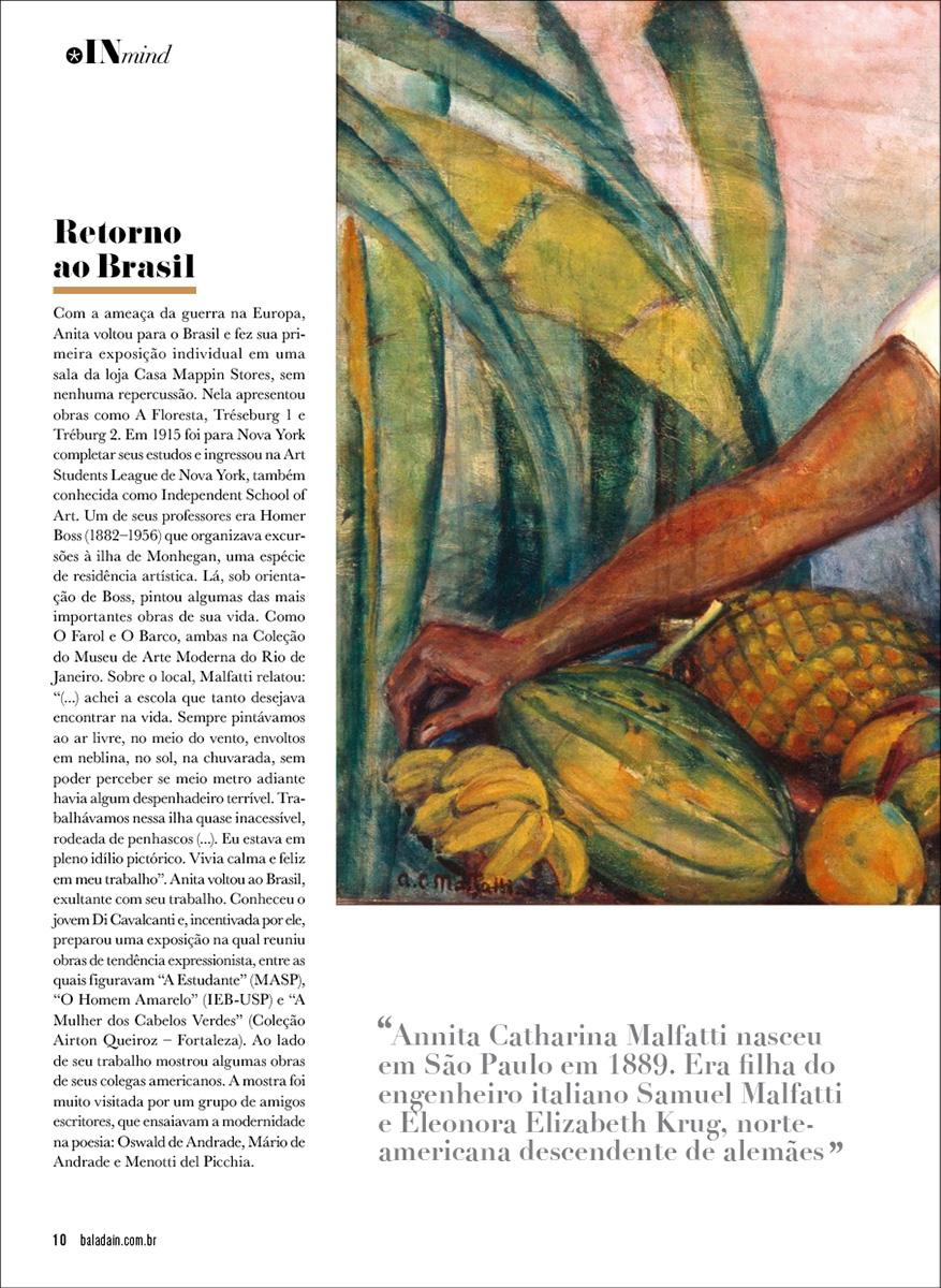Insider #56 Anita Malfatti10