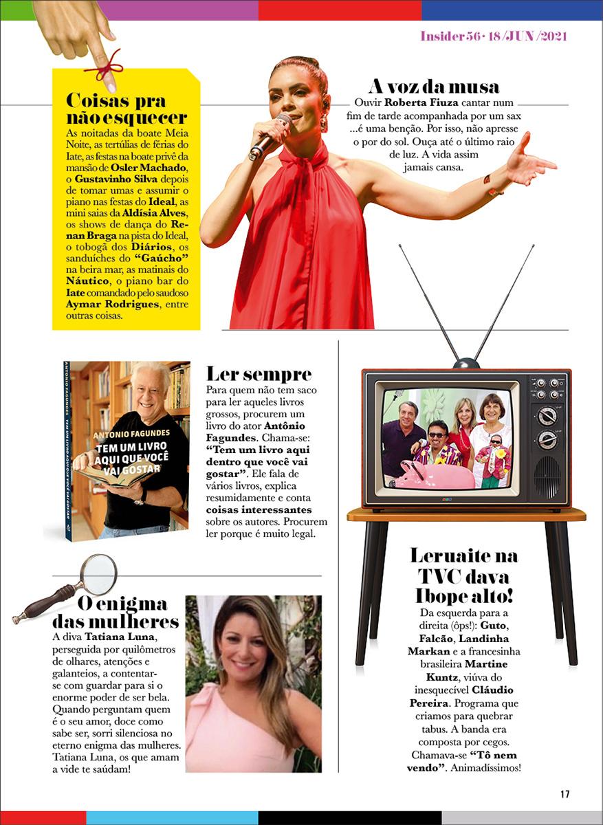 Insider #56 Anita Malfatti17
